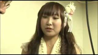 AKB48で一番のブス「仁藤萌乃」 This is the ugliest member of AKB48 - YouTube