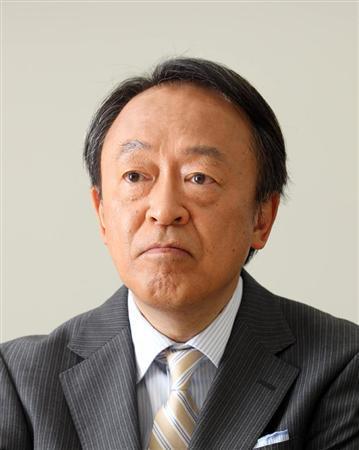 <b>池上彰</b>さんがテレビ東京の選挙特番で言いたい放題、やりたい放題だと <b>...</b>