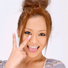 ありがとうございました!!|小森純オフィシャルブログ 「Jun&モップ」
