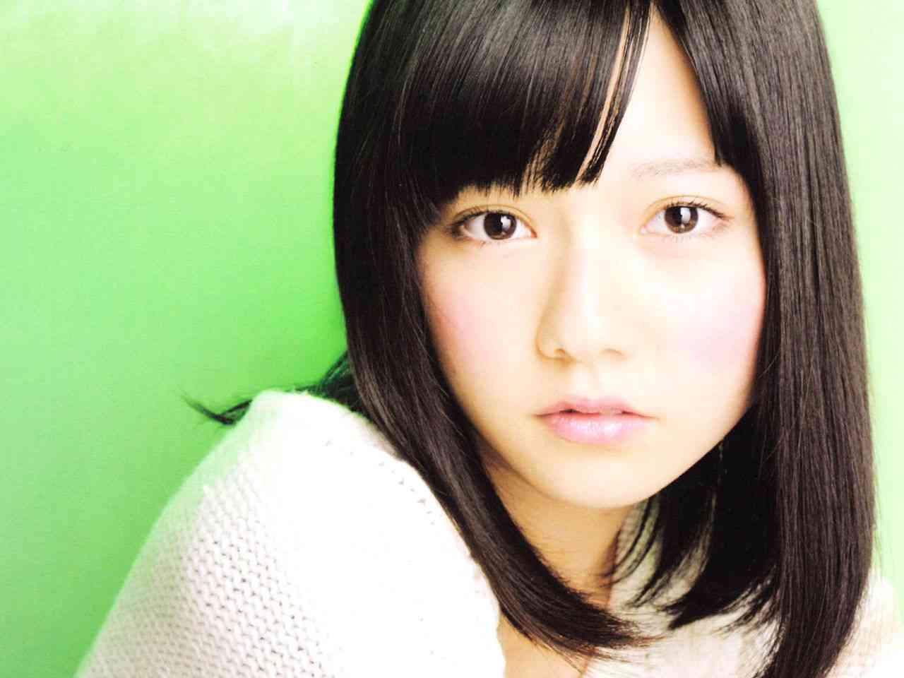 【AKB】 高橋みなみの母 【淫行猥褻】YouTube動画>5本 ->画像>143枚