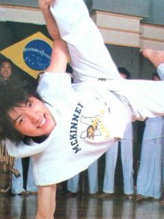 後藤真希の弟・後藤祐樹、ひっそり社会復帰していた