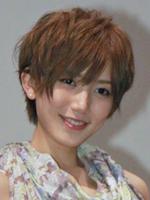元AKB48光宗薫、体調不良のため主演映画舞台あいさつを欠席 | ガールズちゃんねる - Girls Channel -
