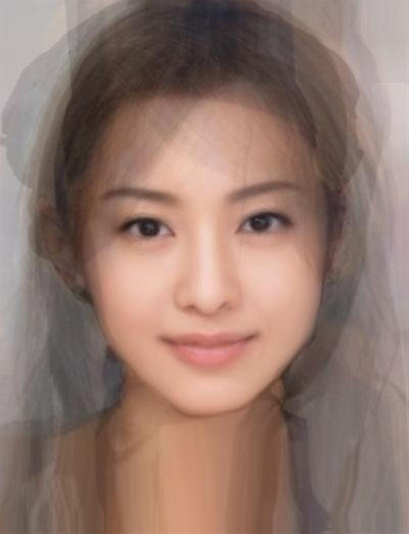 顔の画像 p1_19