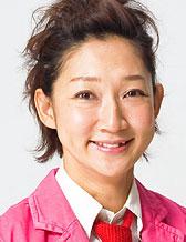 鈴木奈々、鼻息荒く「来年の夏に入籍して、12月には子供を作る」