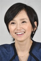 永作博美、第2子の妊娠を発表「働くお母さん目指す」 (サンケイスポーツ) - Yahoo!ニュース