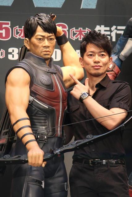 タレントの日本語吹き替え版起用でも映画ファンの怒り爆発 批判殺到でコメント欄の炎上も