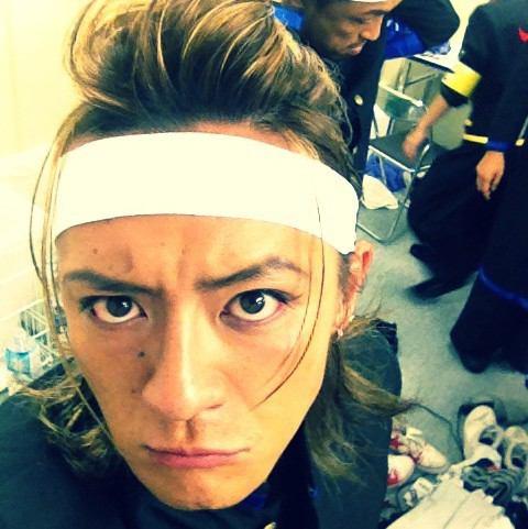 浜崎あゆみの年末公演、交際中の「マロ」こと内山麿我は降板…ファンからの批判を受け、紅白も出場なし