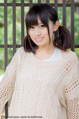 ミス立命館2011が前田敦子そっくり! | ガールズちゃんねる - Girls Channel -