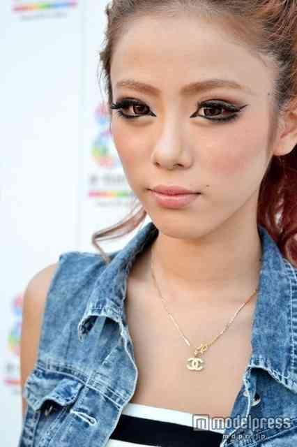 「関東一可愛い女子高生」を決めるミスコンのレベルをご覧ください