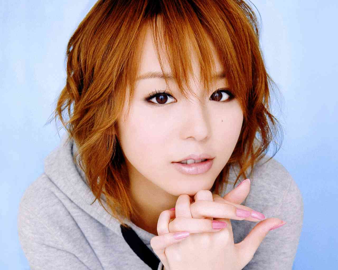 女優になるんじゃなかったの?平野綾「私、やっぱり総合力の人なんですよ。(音楽、声優、舞台女優)どれも絶対欠かせない」