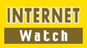 サイバーエージェント、ペニオクを宣伝する芸能人ブログへの関与を否定 -INTERNET Watch