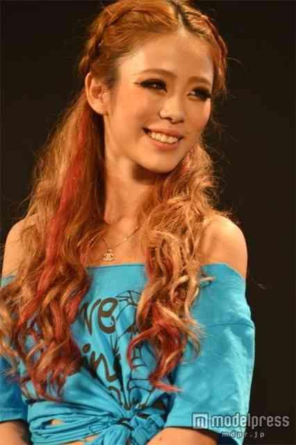真の「関東一可愛い女子高生」グランプリ決定!相変わらずケバいwwww