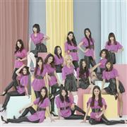 月9「ビブリア古書堂の事件手帖」主題歌までゴリ押し…EXILEの妹分E-Girlsが担当