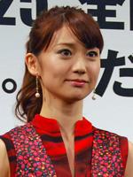 AKBであることをビジネスにしたくない…大島優子が熱い思いを激白 - シネマトゥデイ