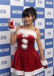 前田敦子似のタレント・小島瑠璃子、好みのタイプは爆笑田中「結婚したい」