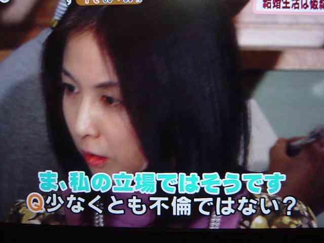 麻木久仁子の画像 p5_19