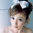 ご報告|熊田曜子 オフィシャルブログ powered by Ameba