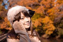 これぞXmasマジック! 女性の7人に1人「さほど好きではない人」でもOK: 東京バーゲンマニア