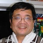 朝日新聞デジタル:「イケメン税で恋愛の格差を是正」 森永卓郎さん - 社会