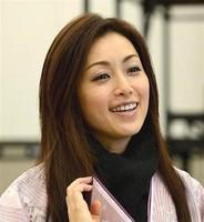 酒井法子、ママ友からの皮肉を理解できてなくてワロタww | ガールズちゃんねる - Girls Channel -