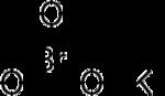 臭素酸カリウム - Wikipedia