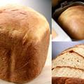 大豆粉おからパン by nonsugarjp [クックパッド] 簡単おいしいみんなのレシピが138万品
