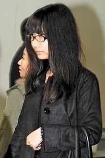 AKB48・柏木由紀のすっぴんが本気で酷いwww
