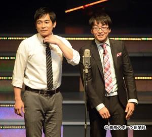 AKBライブで怒号 ハマカーンに「帰れ!」「殺すぞ」  | 東スポWeb – 東京スポーツ新聞社