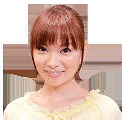 沢尻会らに続く新派閥、元モーニング娘。の保田圭率いる「保田会」が結成!?