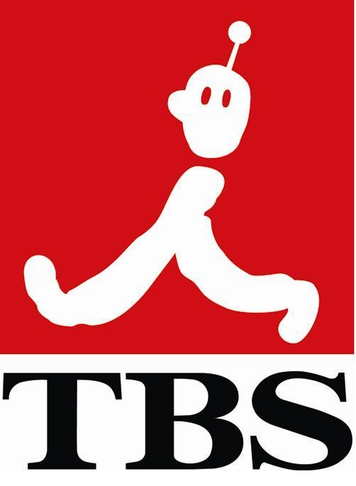 TBS社長、視聴率低迷に危機感! 全社員に手紙を送るwww