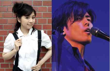 関根麻里&韓国人歌手Kとの熱愛報道に事務所が激怒!「こんな話はあり得ない」