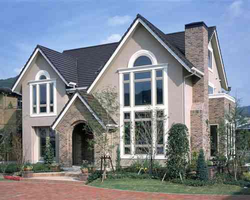 住宅は賃貸と購入どっちがいいの?と聞かれたら「賃貸最強!」と答えよう