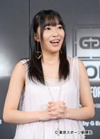 """AKBから20歳の指原に""""禁酒令"""" (東スポWeb) - Yahoo!ニュース"""