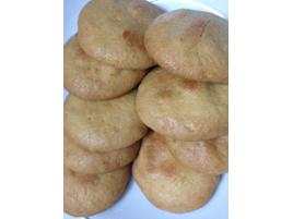 「大豆粉」が注目される理由とは?   web R25