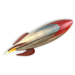 オフ時の楽しんごの態度に、ネットユーザー嫌悪「屑すぎワロタ」 | ロケットニュース24
