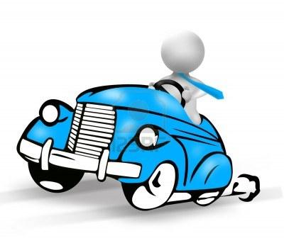 ドライブデートは女性に効果がある!55%の女性がドライブデートで「好きになった」
