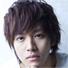 松坂桃李オフィシャルブログ「M-Storiy」Powered by Ameba