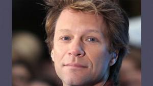 Bon Jovi : ボン・ジョヴィ、ハリケーン「サンディ」の被害者のためのチャリティーコンサートに出演  / BARKSニュース