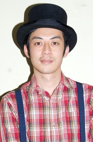 キングコング西野亮廣が落語に初挑戦「自信ついたら全国まわろうかと悪企み」