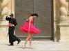 「一生独身かも…」アラサー女が結婚へ危機感を感じる瞬間10選 by Gow!Magazine(ガウ!マガジン)