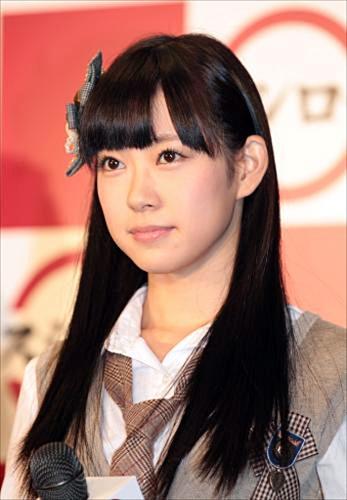 みるきーオヤスミ動画で爆釣、「すっぴんやふぅぅぅぅ」ファン歓喜。 | Narinari.com
