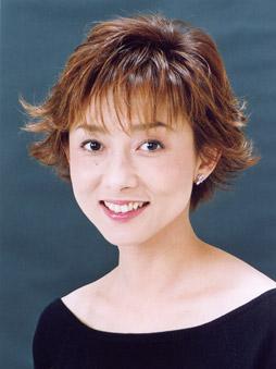 斉藤慶子の画像 p1_14