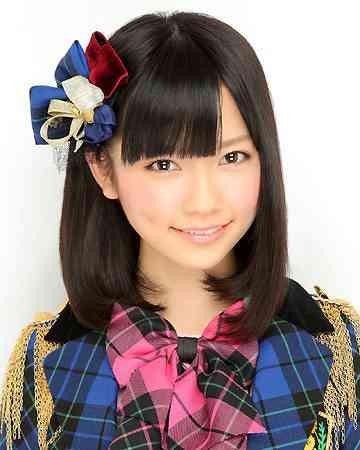AKB48島崎遥香、衝撃の36歳役に挑戦!TBSドラマ「ATARU」スペシャル