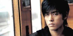 関根勤、娘・関根麻里と韓国人歌手Kの熱愛認め「素敵な青年」!結婚報道は否定