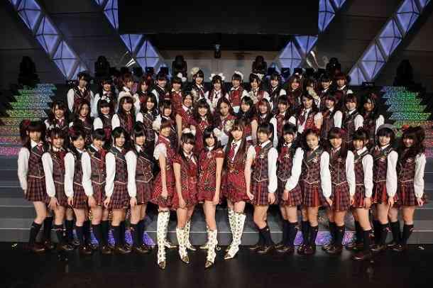 """被災地・仙台に""""AKB48姉妹グループ""""構想…AKB48岩田華怜が意欲「ぜひ兼任したい」"""
