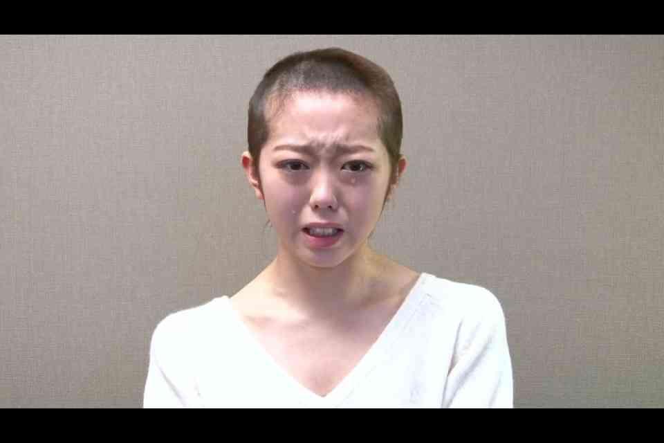【AKB48】小林よしのり「恋愛経験もない10代に恋愛禁止ルールを守らせるのは残酷」