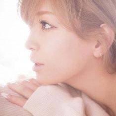 ナタリー - 浜崎あゆみ、クラシック盤とフルアルバムを連続リリース