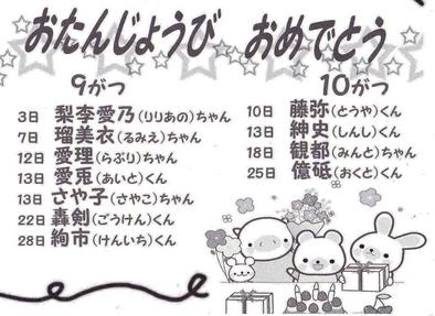 女の子が生まれたら付けたい名前ランキング 1位 結愛(ゆあ)、2位 葵(あおい)、3位 結衣(ゆい)・さくら