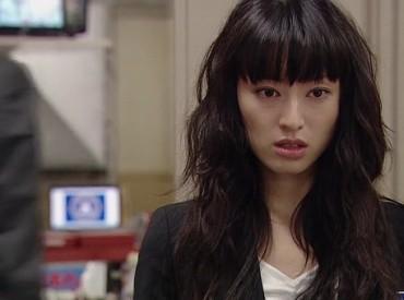 SMAP・中居正広主演ドラマ『ATARU』映画化決定