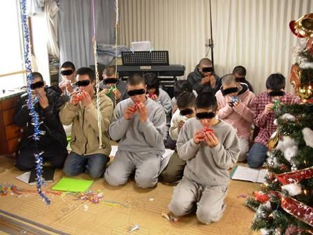 戸塚ヨットスクール校長「あの子にも問題があった。本当に体罰で死んだかどうかもわからない」